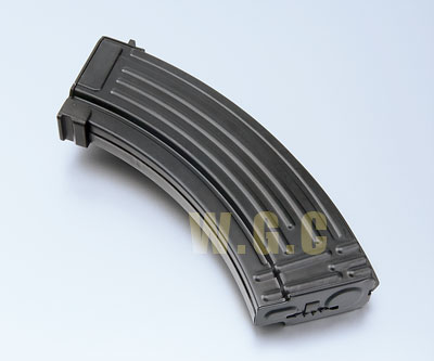 G&G 600 Rds Magazine for AK Series