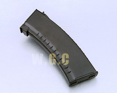 STAR 400 Rds Magazine for AK Series