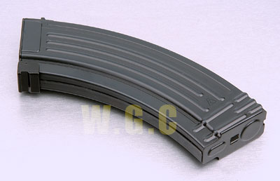 G&P 150 Rds Magazine for AK AEG Series