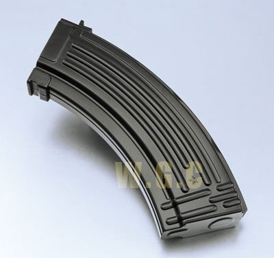 Star AK MID-cap 105 rds Magazine for AK Series
