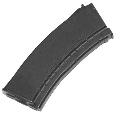 Корпус магазина АК (G&P 150 Rds Magazine for AK Series)