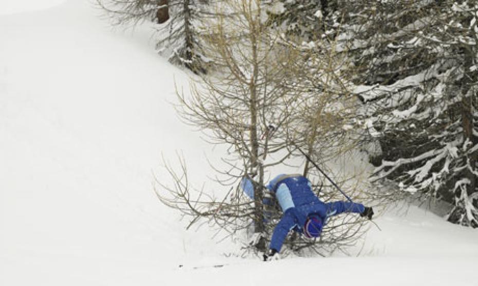 best-of-crash-en-ski.jpg
